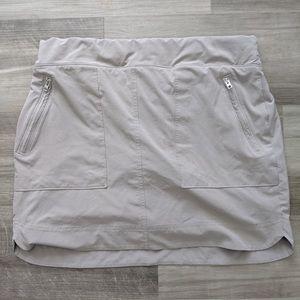 Athlete Athletic Skirt